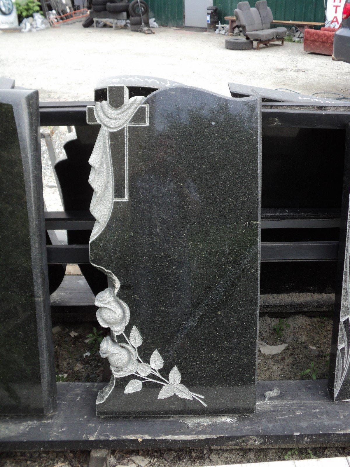 Памятники цена иваново памятники екатеринбурга фото 4 кв м