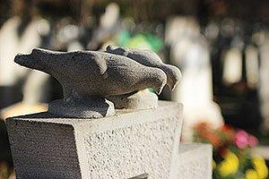 Купить памятник в Киеве